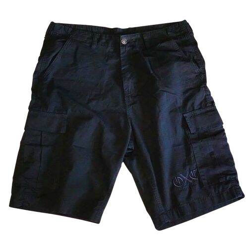 Cargo Short Actioncrew